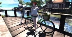 Bike_003