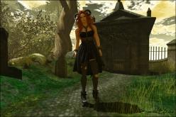 hallowen diva_0036